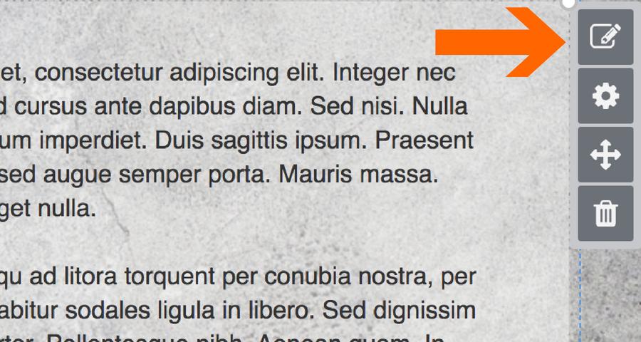 editcont1.png